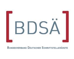Bundesverband Deutscher Schriftstellerärzte (BDSÄ)