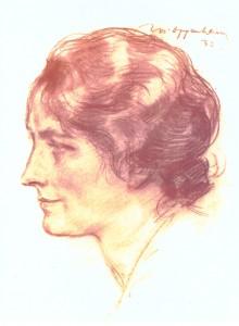 Gollwitzer-Meyer-Portrait 1