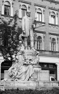 Wamser-Krasznai Semmelweis Bild 3