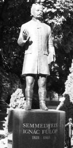 Wamser-Krasznai Semmelweis Bild 6