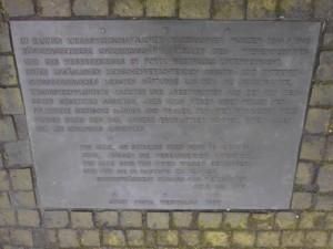 Bunovic-Barkhausen-Denkmal 2