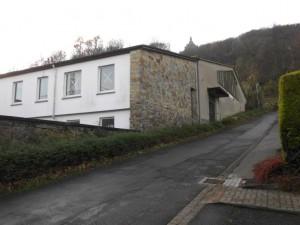 Bunovic-Barkhausen-Kaiserhof 2