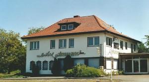 Bunovic- Hotel Wieseler Krug