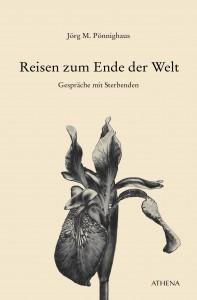 Pönnighaus-Cover-zum Ende der Welt 40_581_1
