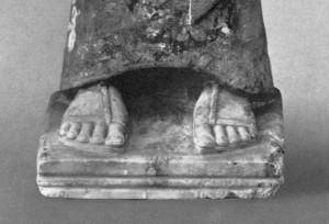 Wamser-Krasznai-Füße-Bild 14