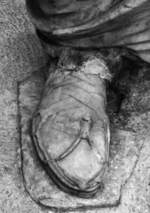 Wamser-Krasznai-Füße-Bild 17