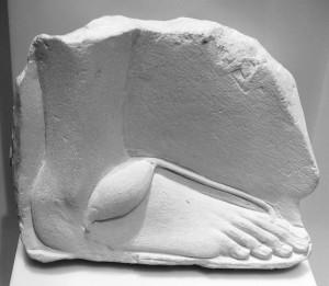 Wamser-Krasznai-Füße-Bild 5
