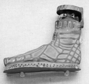 Wamser-Krasznai-Füße-Bild 9