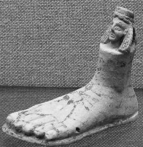 Wamser-Krasznai-Füße-Bild 1