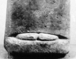 Wamser-Krasznai-Füße-Bild 10