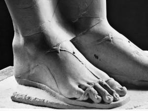 Wamser-Krasznai-Füße-Bild 11