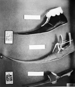 Wamser-Krasznai-Füße-Bild 19