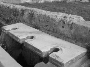 Wamser-Krasznai Wasser Bild 7