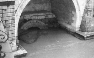Wamser-Krasznai Wasser Bild 8