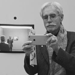 Bild des Autors: Jürgen Freiherr von Troschke